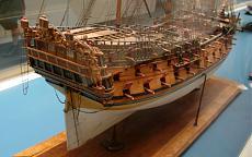 National Maritime Museum - Greenwich (Londra)-med-6.jpg