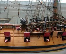 National Maritime Museum - Greenwich (Londra)-med-7.jpg