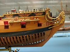 National Maritime Museum - Greenwich (Londra)-va50-1.jpg