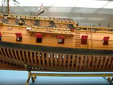 National Maritime Museum - Greenwich (Londra)-va50-2.jpg
