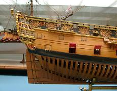 National Maritime Museum - Greenwich (Londra)-va50-3.jpg