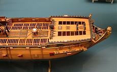 National Maritime Museum - Greenwich (Londra)-va50-4.jpg