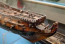 National Maritime Museum - Greenwich (Londra)-va48-1.jpg