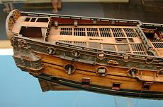 National Maritime Museum - Greenwich (Londra)-va48-4.jpg