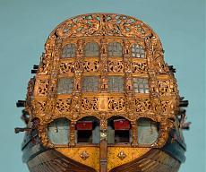 National Maritime Museum - Greenwich (Londra)-va48-5.jpg