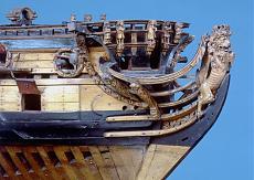 National Maritime Museum - Greenwich (Londra)-va48-6.jpg