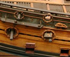 National Maritime Museum - Greenwich (Londra)-va48-7.jpg