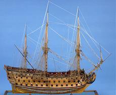 National Maritime Museum - Greenwich (Londra)-rw-0.jpg