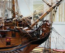 National Maritime Museum - Greenwich (Londra)-rw-1.jpg
