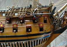 National Maritime Museum - Greenwich (Londra)-rw-2.jpg