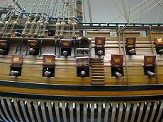 National Maritime Museum - Greenwich (Londra)-rw-3.jpg