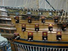 National Maritime Museum - Greenwich (Londra)-rw-4.jpg