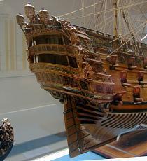 National Maritime Museum - Greenwich (Londra)-rw-5.jpg