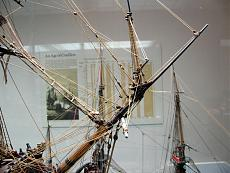 National Maritime Museum - Greenwich (Londra)-rw-10.jpg