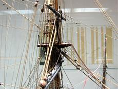 National Maritime Museum - Greenwich (Londra)-rw-11.jpg