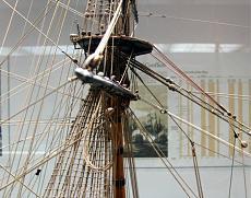 National Maritime Museum - Greenwich (Londra)-rw-12.jpg