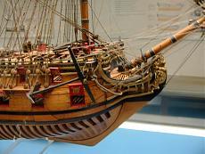 National Maritime Museum - Greenwich (Londra)-ro-1.jpg