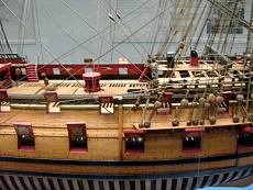 National Maritime Museum - Greenwich (Londra)-ro-2.jpg