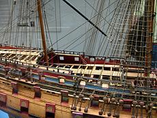 National Maritime Museum - Greenwich (Londra)-ro-3.jpg