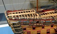 National Maritime Museum - Greenwich (Londra)-ro-4.jpg