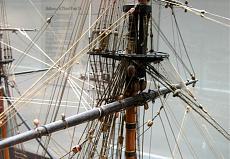 National Maritime Museum - Greenwich (Londra)-ro-7.jpg