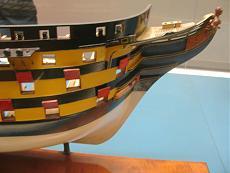 National Maritime Museum - Greenwich (Londra)-ca-1.jpg