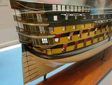 National Maritime Museum - Greenwich (Londra)-ca-3.jpg