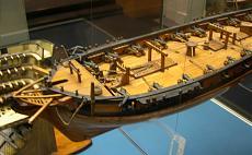 National Maritime Museum - Greenwich (Londra)-br-1.jpg