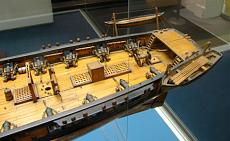National Maritime Museum - Greenwich (Londra)-br-3.jpg