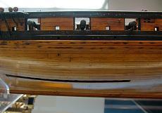 National Maritime Museum - Greenwich (Londra)-br-4.jpg