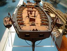 National Maritime Museum - Greenwich (Londra)-br-5.jpg