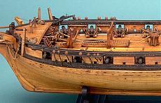 National Maritime Museum - Greenwich (Londra)-br-6.jpg