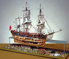 National Maritime Museum - Greenwich (Londra)-end-1.jpg
