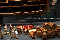 National Maritime Museum - Greenwich (Londra)-end-6.jpg