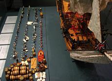 National Maritime Museum - Greenwich (Londra)-end-9.jpg