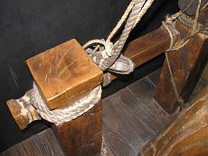 National Maritime Museum - Greenwich (Londra)-var-4.jpg