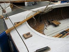 National Maritime Museum - Greenwich (Londra)-var-5.jpg
