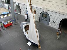 National Maritime Museum - Greenwich (Londra)-var-6.jpg