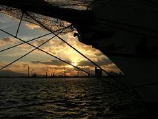 navi dal vero-dscn9121.jpg