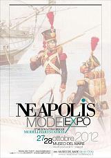 Neapolis model-foto-manifesto.jpg