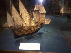 [FOTO]museo navale lisbona-1-001.jpg