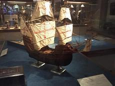 [FOTO]museo navale lisbona-1-002.jpg