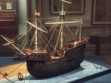 [FOTO]museo navale lisbona-1-003.jpg
