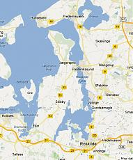 Le navi vichinghe di Roskilde-roskilde-1.jpg