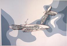 Le navi vichinghe di Roskilde-roskilde-3a.jpg