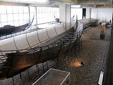 Le navi vichinghe di Roskilde-roskilde-4.jpg