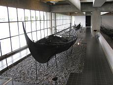 Le navi vichinghe di Roskilde-roskilde-5.jpg