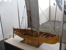 Le navi vichinghe di Roskilde-roskilde-sk1-2.jpg