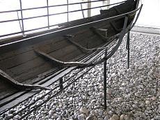 Le navi vichinghe di Roskilde-roskilde-sk1-3.jpg