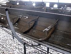 Le navi vichinghe di Roskilde-roskilde-sk1-4.jpg